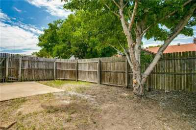 Sold Property | 411 Sims Drive 23