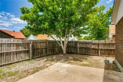 Sold Property | 411 Sims Drive 24
