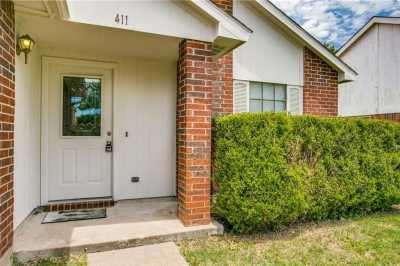 Sold Property | 411 Sims Drive 3