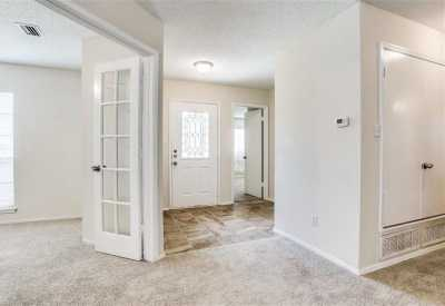 Sold Property | 411 Sims Drive 4