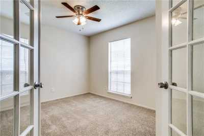 Sold Property | 411 Sims Drive 5