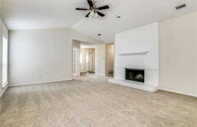 Sold Property | 411 Sims Drive 8