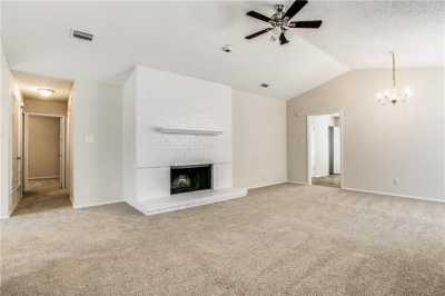 Sold Property | 411 Sims Drive 9
