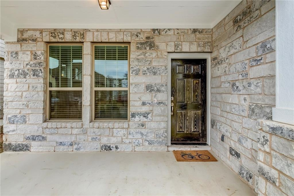 Closed | 14712 Stillman Bend Austin, TX 78717 1