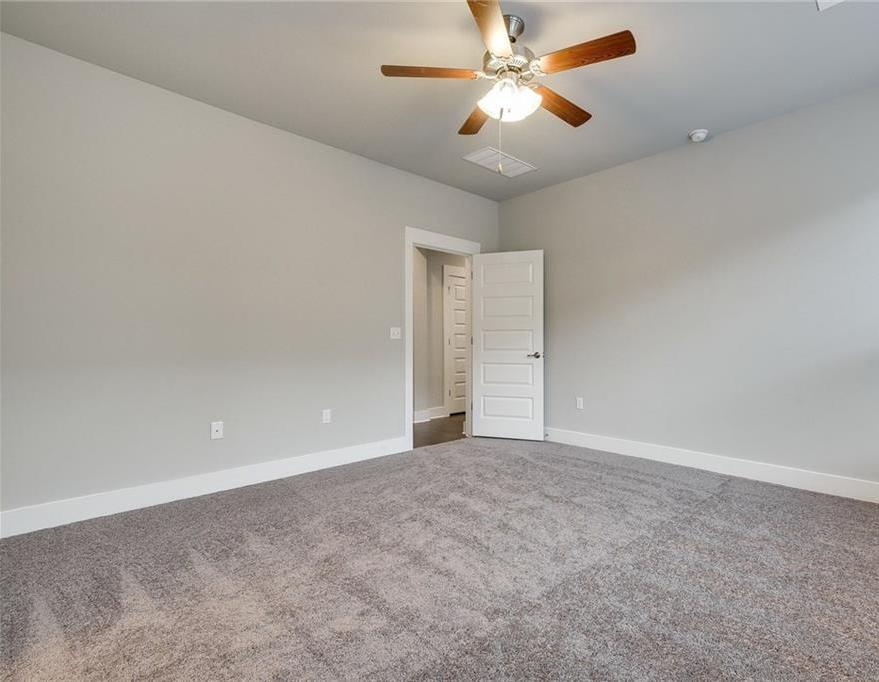 Closed | 14712 Stillman Bend Austin, TX 78717 17