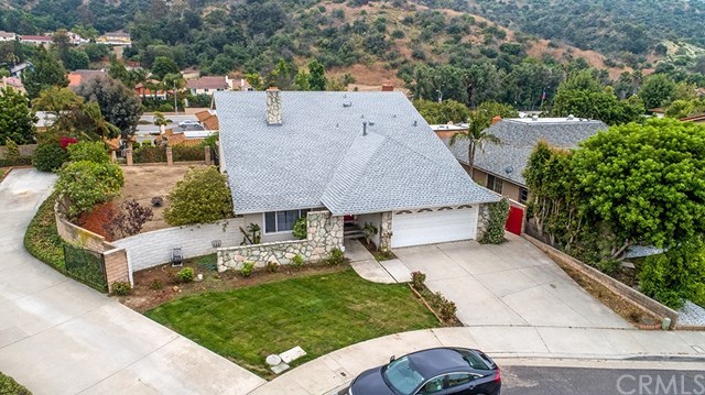 Active | 22752 White Fir Lane Diamond Bar, CA 91765 35