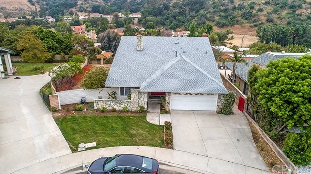 Active | 22752 White Fir Lane Diamond Bar, CA 91765 36