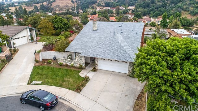 Active | 22752 White Fir Lane Diamond Bar, CA 91765 37