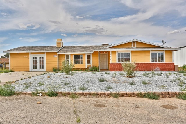 Closed   15574 Bear Valley Road Victorville, CA 92395 0