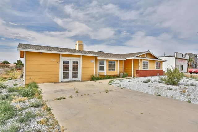 Closed   15574 Bear Valley Road Victorville, CA 92395 5