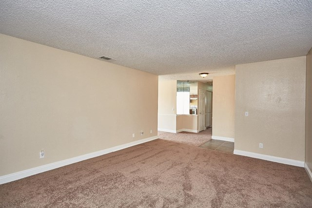 Closed   15574 Bear Valley Road Victorville, CA 92395 11