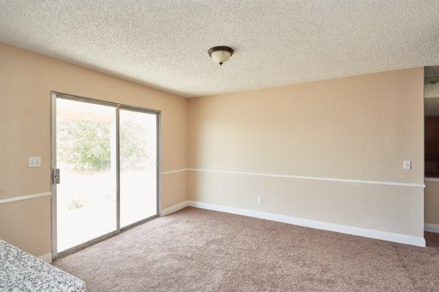 Closed   15574 Bear Valley Road Victorville, CA 92395 13
