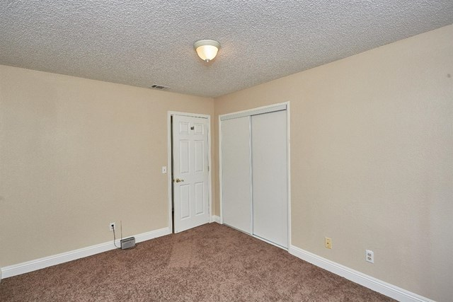 Closed   15574 Bear Valley Road Victorville, CA 92395 18