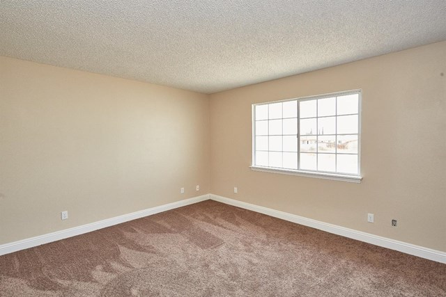 Closed   15574 Bear Valley Road Victorville, CA 92395 26