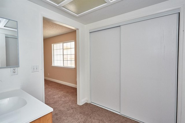 Closed   15574 Bear Valley Road Victorville, CA 92395 30