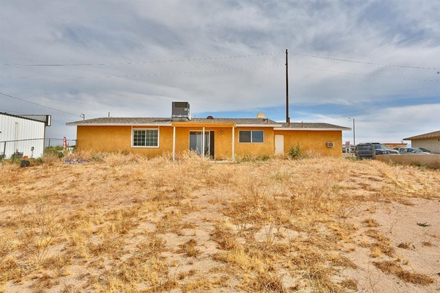 Closed   15574 Bear Valley Road Victorville, CA 92395 36