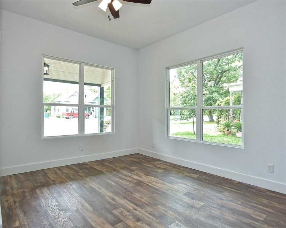 Sold Property | 1009 W 7th Street Taylor, TX 76574 24