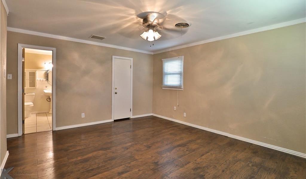 Active | 2201 Crescent Drive Abilene, TX 79605 20