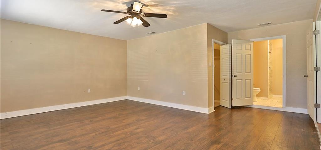 Active | 2201 Crescent Drive Abilene, TX 79605 28