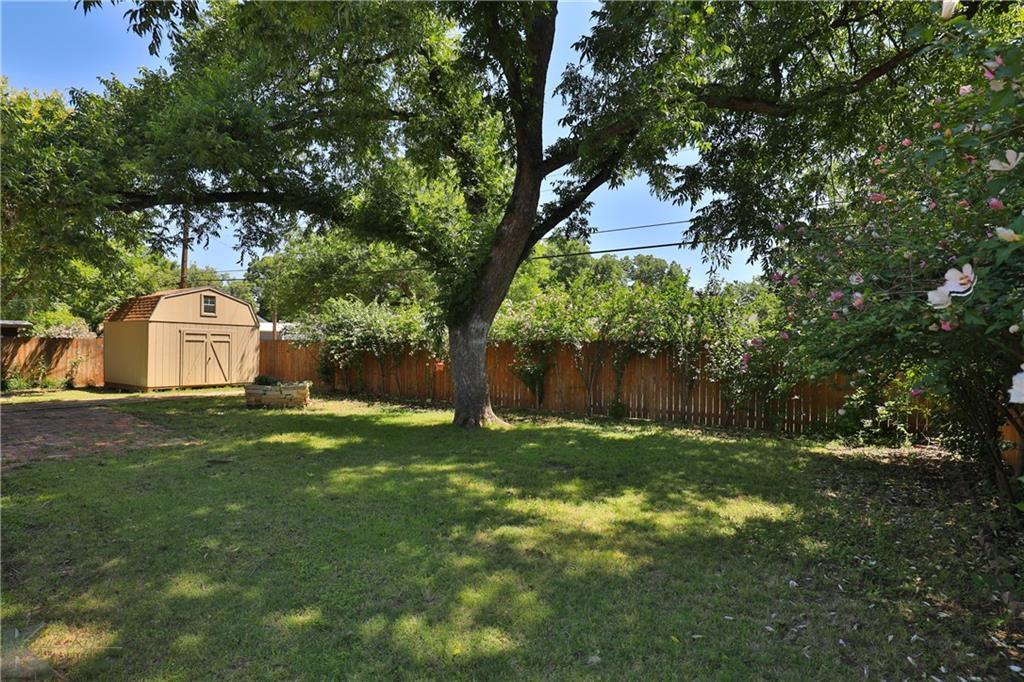 Active | 2201 Crescent Drive Abilene, TX 79605 34