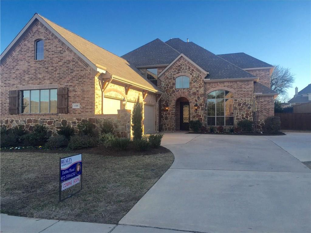 Sold Property | 4516 Forest Glen Court Sachse, Texas 75048 0