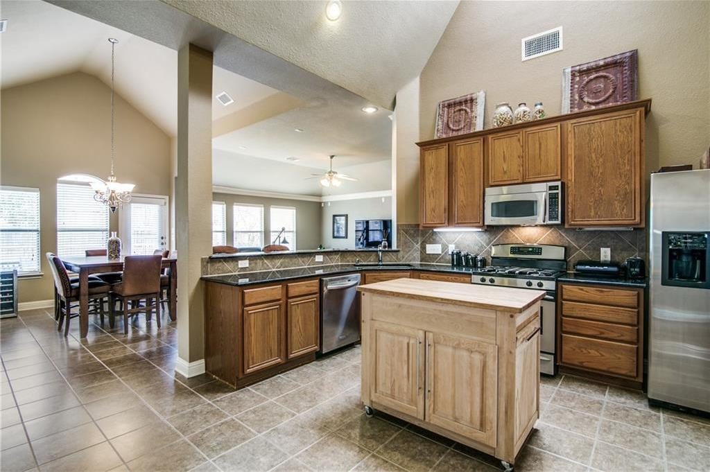Sold Property | 612 Kearley Drive Fate, Texas 75087 11