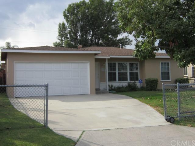 Closed | 825 Ridley  Avenue Hacienda Heights, CA 91745 0