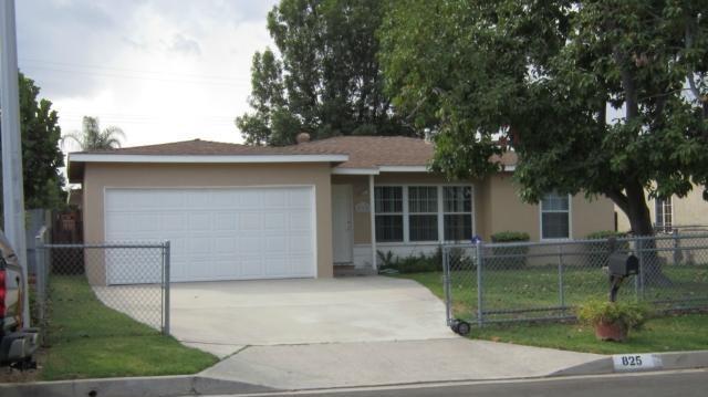 Closed | 825 Ridley  Avenue Hacienda Heights, CA 91745 1
