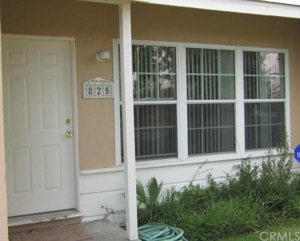 Closed | 825 Ridley  Avenue Hacienda Heights, CA 91745 2