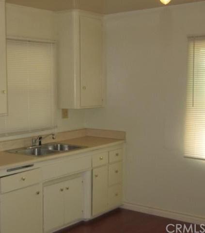 Closed | 825 Ridley  Avenue Hacienda Heights, CA 91745 5
