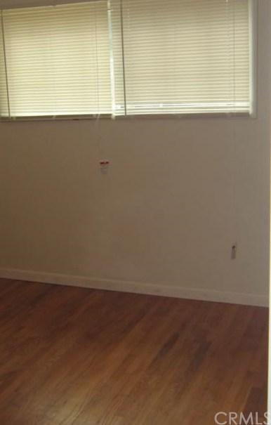 Closed | 825 Ridley  Avenue Hacienda Heights, CA 91745 12