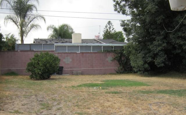 Closed | 825 Ridley  Avenue Hacienda Heights, CA 91745 15
