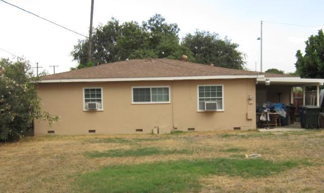 Closed | 825 Ridley  Avenue Hacienda Heights, CA 91745 16