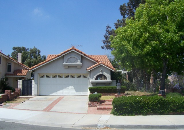 Closed | 15447 Oak Springs Road Chino Hills, CA 91709 0