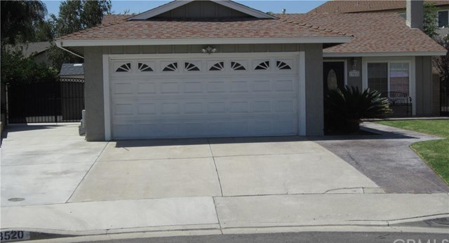 Closed | 13512 Calico Place Chino, CA 91710 0