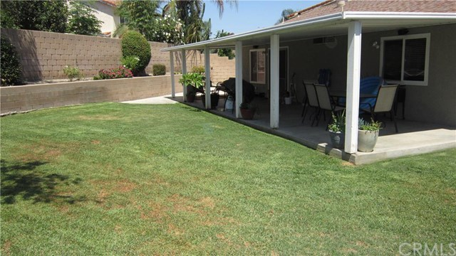 Closed | 13512 Calico Place Chino, CA 91710 15