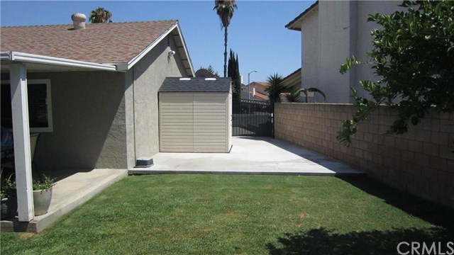 Closed | 13512 Calico Place Chino, CA 91710 17