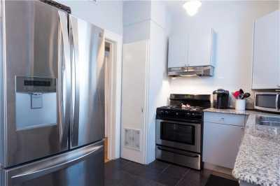 Sold Property | 4119 Herschel Avenue #A Dallas, Texas 75219 12