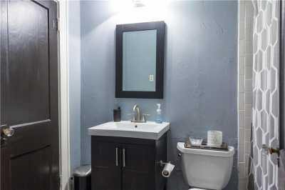 Sold Property | 4119 Herschel Avenue #A Dallas, Texas 75219 13