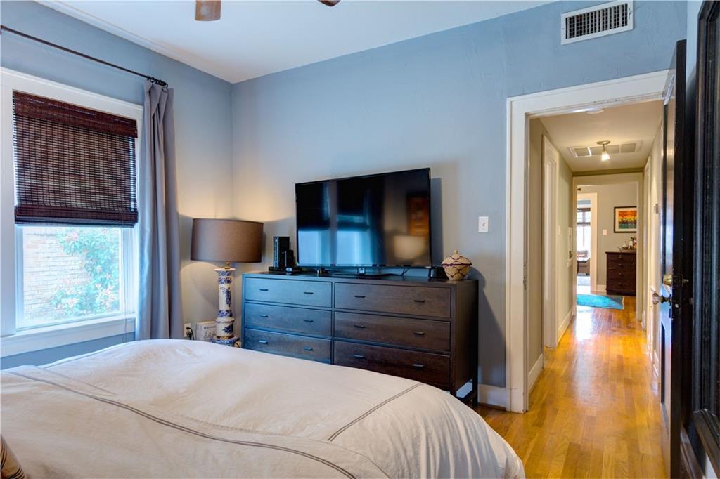 Sold Property | 4119 Herschel Avenue #A Dallas, Texas 75219 16