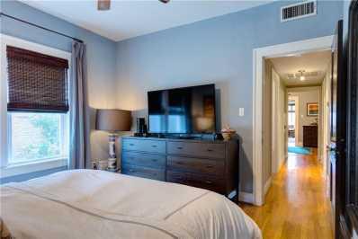 Sold Property | 4119 Herschel Avenue #A Dallas, Texas 75219 17