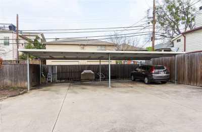 Sold Property | 4119 Herschel Avenue #A Dallas, Texas 75219 19