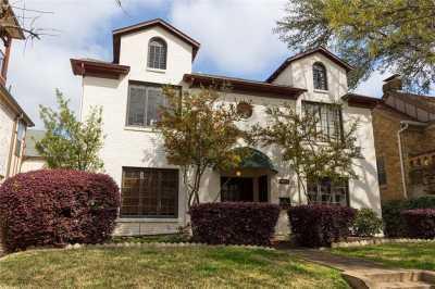 Sold Property | 4119 Herschel Avenue #A Dallas, Texas 75219 21