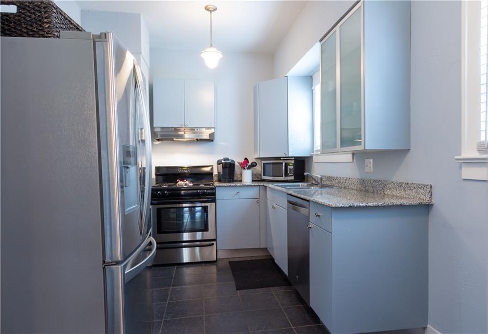 Sold Property | 4119 Herschel Avenue #A Dallas, Texas 75219 8
