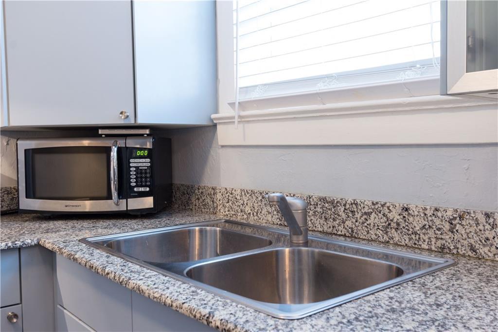 Sold Property | 4119 Herschel Avenue #A Dallas, Texas 75219 10