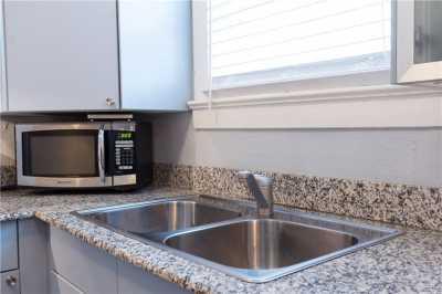 Sold Property | 4119 Herschel Avenue #A Dallas, Texas 75219 11