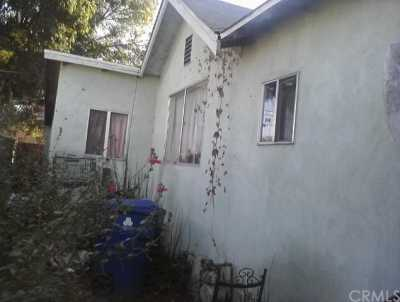 Closed | 306 E 112th Street Los Angeles, CA 90061 1