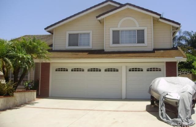 Closed | 1156 Crestbrook Court Diamond Bar, CA 91765 0