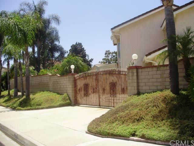 Closed | 1156 Crestbrook Court Diamond Bar, CA 91765 5