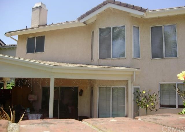 Closed | 1156 Crestbrook Court Diamond Bar, CA 91765 8